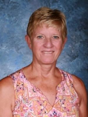 Paula Passini